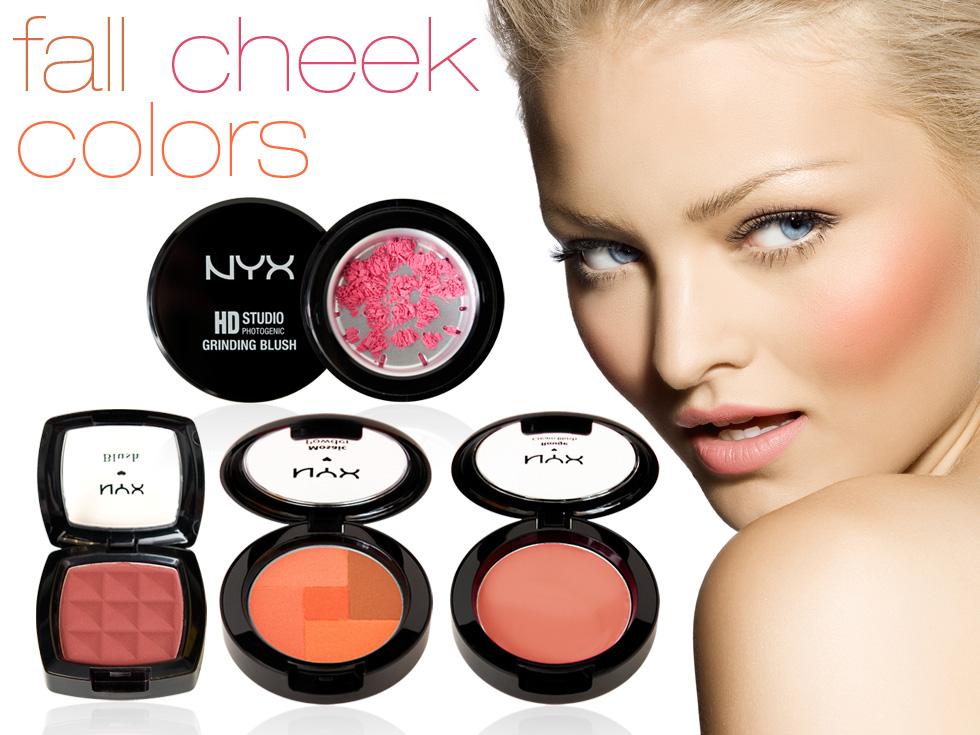 Nyx косметика где купить в ростове купить косметику в интернет магазине харьков недорого