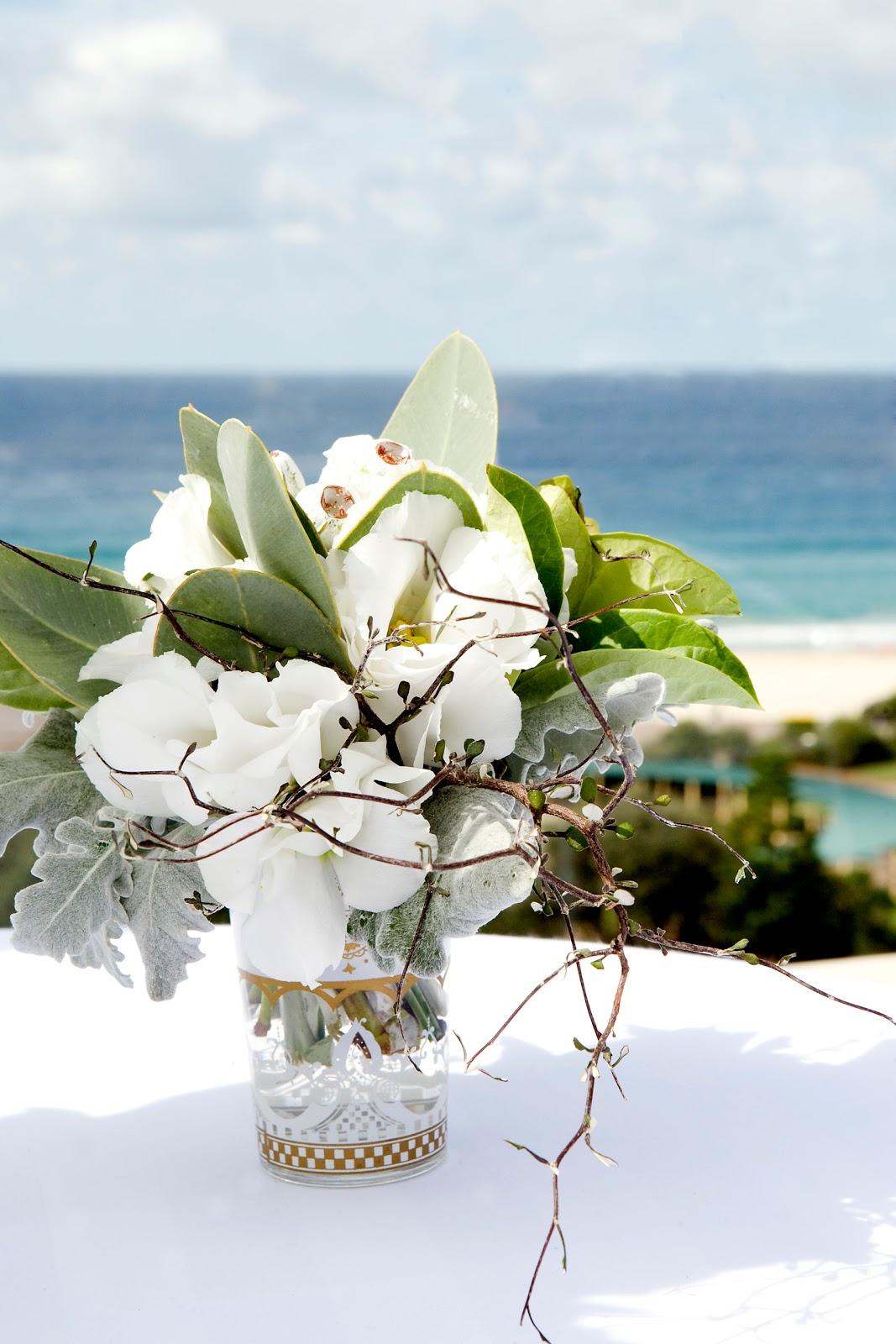 Swiss Grand Resort & Spa, Bondi Beach, Sydney, Australia