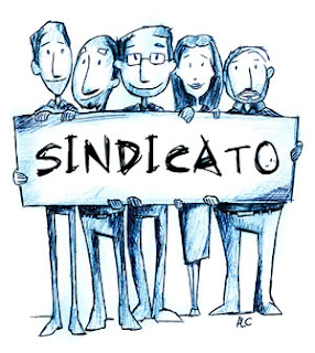 Sindical MEI