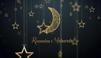 Niat Puasa Dan Doa Berbuka Puasa Ramadhan Lengkap Beserta Artinya