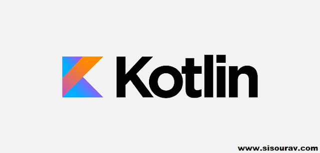 Kotlin for Android Developers Tutorial and Resources
