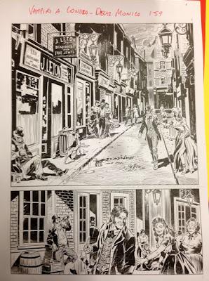 Anteprima tavole e storie in lavorazione - Pagina 23 IMG_3314