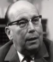Otto Pünter
