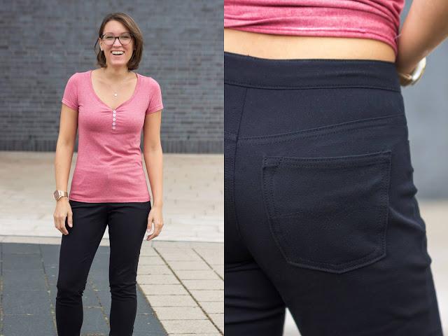 https://vervliestundzugenaeht.blogspot.com/2018/10/ginger-jeans-in-schwarz.html