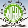 National Council of Rural Institutes (NCRI) Recruitments (www.tngovernmentjobs.co.in)