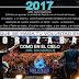 Miel San Marcos Orizaba Veracrúz - México | 25 de marzo 2017