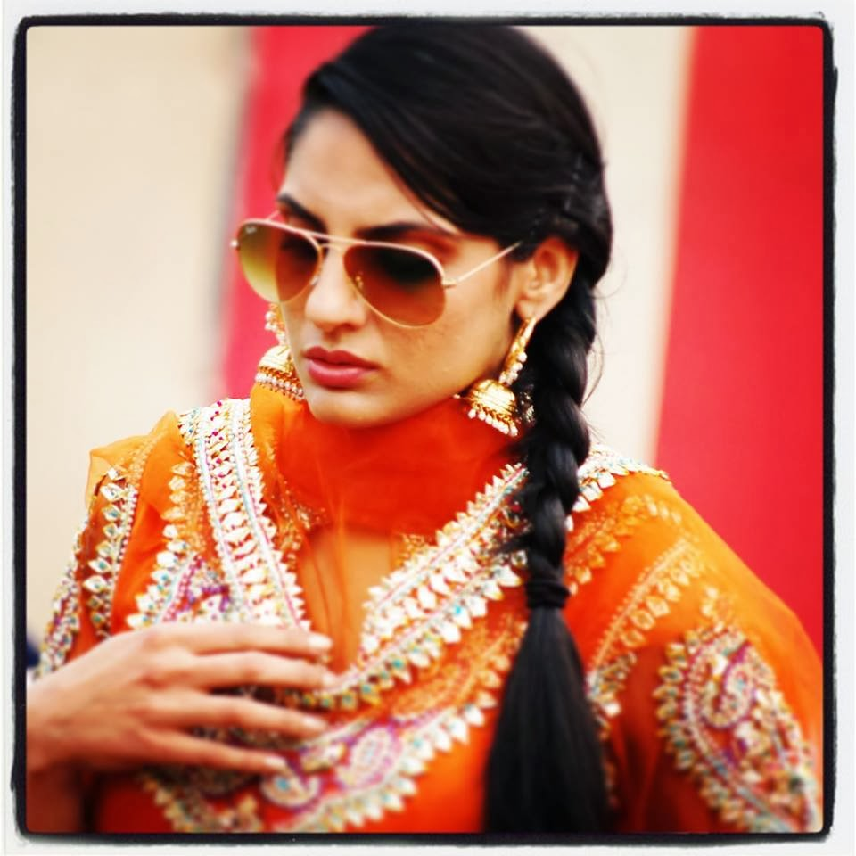 R Rajkumar Hd Wallpaper Japji Khaira Latest Hd Pictures Gallery 1 Hdcolorspictures