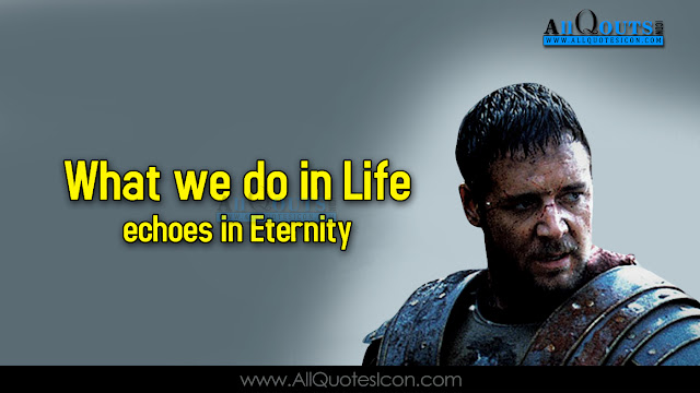 Gladiator-English-movie-dialogues-Wishes-In-English-Best-Karwa-Chauth-Wishes-Nice-HD-Wallpapers