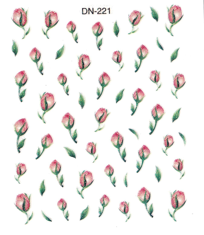 dfbc3e5d892 Valge liilia on puhtuse ja rahu sümbol, seda lille seostatakse nii  neitsilikkuse kui viljakusega.