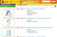 http://proyectos.cnice.mec.es/arquimedes/alumnosp.php?ciclo_id=1&familia_id=5&modulo_id=16&unidad_id=8