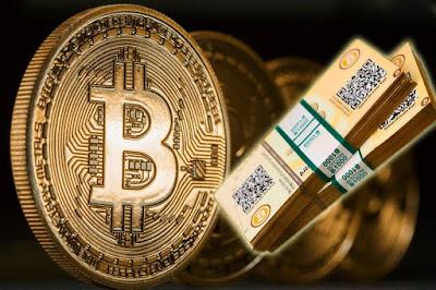 The Future of Bitcoin Is Still Bright