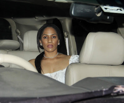 Masaba-gupta-arrives-Natasha-poonawalla-party