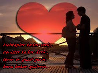 http://guzelsozlerfull.blogspot.com/2016/05/sevgiliye-ask-sozleri-kisa-anlamli.html