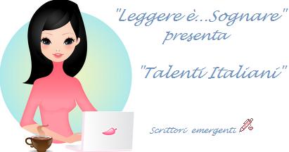 Talenti Italiani # 81 Francesca Santangelo