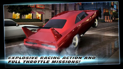 Fast and Furious 6 Game.jpg