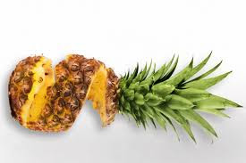 6 Benefits of Pineapple Skin is Rarely Known - Healthy T1ps