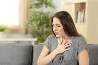 obat batuk berlendir tak kunjung sembuh yang bagus di apotik