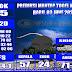 PREDIKSI MANTAP TOGEL KUANTAN POOLS VIRGO4D, KAMIS, 04 - JUNI - 2020