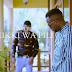 VIDEO | Moni Centrozone Ft Nikki wa Pili - Chuchu Dede