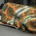 Denuncian al youtuber que humilló a un mendigo