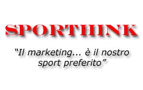consulenza sportiva, sport advisor