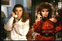 Sleaze Factor: DECEPTIONS (1985)