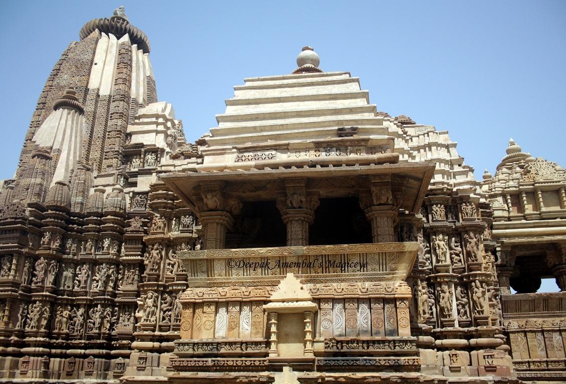 Vishnu Travels Mumbai To Pachal Contact Number