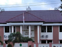 Proses penyelesaian Penceraian oleh Pengacara Perceraian Pidana Perdata di Balikpapan Samarinda