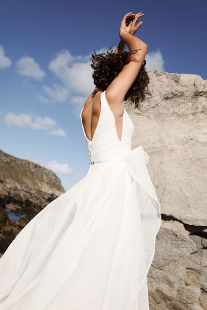 Aisha_karen willis holmes bridal gowns @gretlwb_photo to the aisle australia 2019 (6)