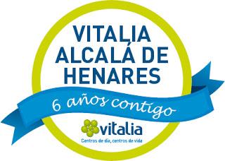 vitalia-centro-de-dia-en-alcala-de-henares_expertos-en-mayores