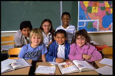 Ethnic Diversity ~ Assignment and Homework Help in ...