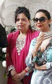 Shehnaz Lalarukh Khan husband, age , wiki, biography, Shah Rukh Khan Sister