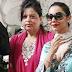 Shehnaz Lalarukh Khan husband name, age, wiki, biography, Shah Rukh Khan Sister