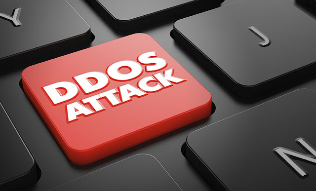 Zero Access Malware To Launch DDoS Attacks