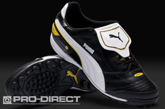 Futsal shoes for everyone!  PUMA FUTSAL SHOE 7070441a1