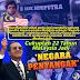 [DEDAH] PANAS!!! Tun Mahathir Dedah Rahsia 22 Tahun... Tempoh Selayaknya Bergelar 'DARUL PENYANGAK'!!! #SahabatSMB