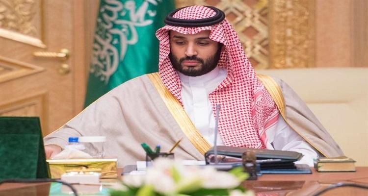 محمد بن سلمان يفجر مفاجآت جديدة عن جسر الملك بين مصر والسعودية