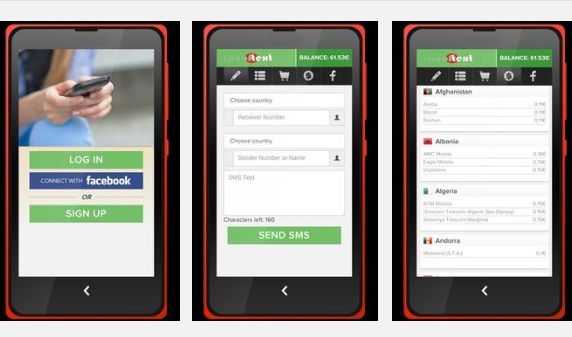 5 Cara Ampuh Login WhatsApp Tanpa Verifikasi Nomor