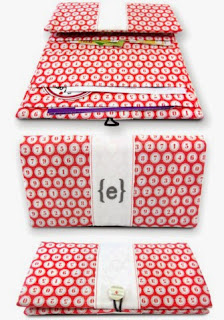 http://translate.googleusercontent.com/translate_c?depth=1&hl=es&rurl=translate.google.es&sl=ru&tl=es&u=http://www.sew4home.com/projects/fabric-art-accents/coupon-clipper-wallet-weekend-wonders-returns-fabriccom&usg=ALkJrhjPQtxXdmt3ragdbttOqTV7P3RIxQ