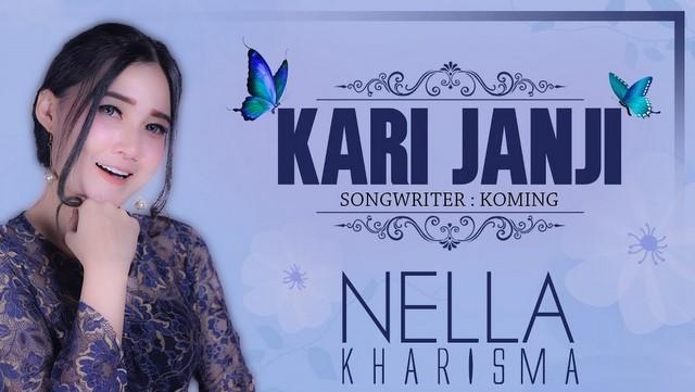 Nella Kharisma - Kari Janji