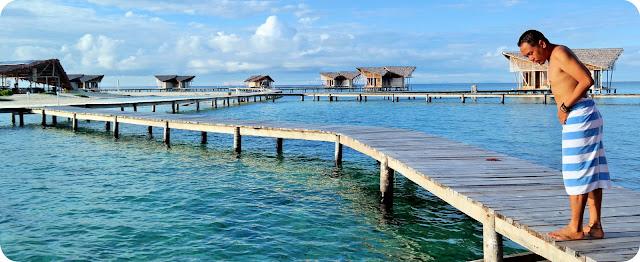 Pulo+Cinta+Resort