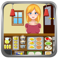 Download 6 Game Memasak Android Terbaik Ringan
