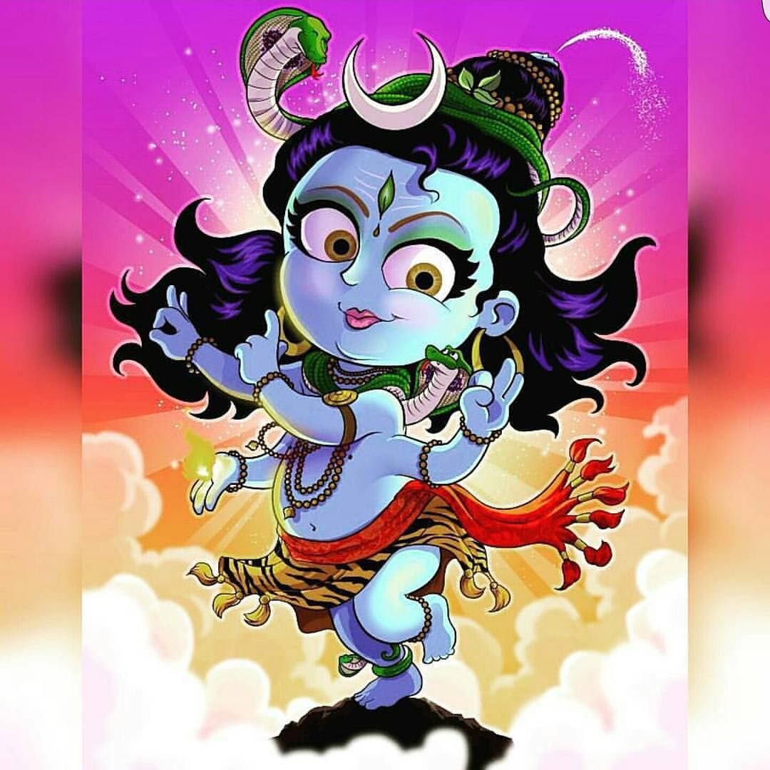 280 lord shiva angry hd wallpapers 1080p download for desktop 2020 mahadev animated images good morning images 2020 lord shiva angry hd wallpapers 1080p