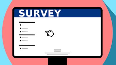 http://www.lib.cuhk.edu.hk/survey2019