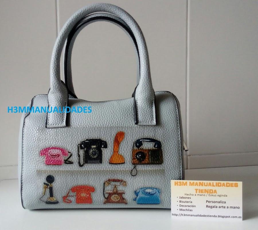 bolso-decorado-personalizado-con-decoupage