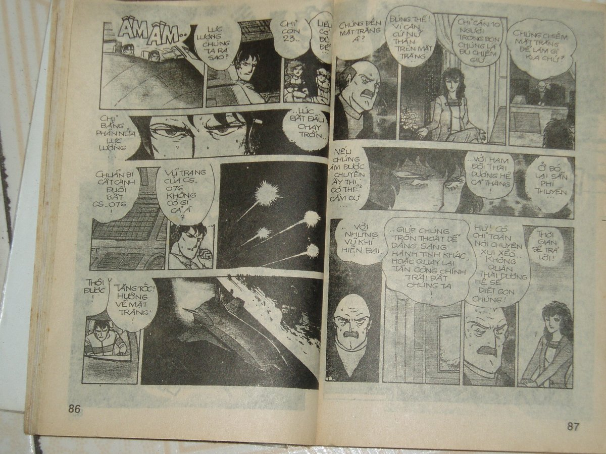 Siêu nhân Locke vol 01 trang 42