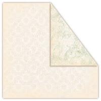 http://www.laserowelove.pl/pl/p/Papier-Provence-vin-blanc-30x30-cm-UHK-Gallery/1944