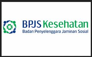 Lowongan Kerja BUMN Terbaru BPJS Kesehatan Seluruh Indonesia Semua Jurusan