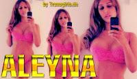 http://www.transgirls.de/transsexuelle_shemales_transen_clubs_ts_tv_inserat.php?id=1618