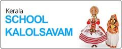 http://state.schoolkalolsavam.in/kalolsavam2017/index.php/login